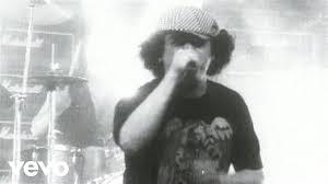 <b>AB</b>/<b>CD</b> - The Rock 'n' Roll Devil (Video) - YouTube