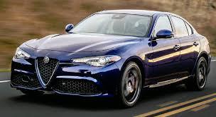 <b>Alfa</b> Romeo (весь модельный ряд <b>авто</b>) цены и характеристики ...