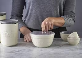<b>Емкость</b> для <b>пудинга</b> с крышкой Innovative Kitchen — купить по ...