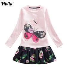 VIKITA Official Store - Small Orders Online Store, Hot Selling and ...