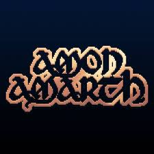 <b>Amon Amarth</b> - Home | Facebook