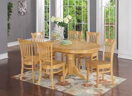 Inexpensive Dining Room Furniture Furnitures Cheap Dining Sets Dining Room Sets For Cheap Usa Cheap