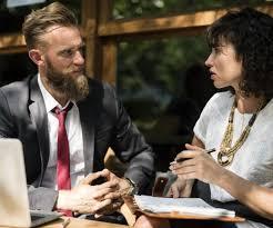 Techniki aktywnego słuchania - przykłady i podpowiedzi - Poradnik ...