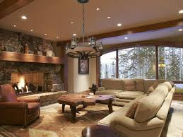 some ornamental lights comparable to pendant lamps small lantern or flooring and desk lamps may be added to as the ornamental living room lamps beautiful living room lighting design