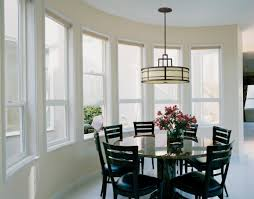 Transitional Dining Room Tables Dining Room Light Fixture Design Ideas Traditional Dining Room In