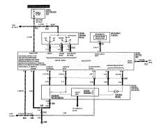 e30 electric window wiring diagram bmw wiring diagrams bmw e30 electric window wiring diagram bmw wiring diagrams
