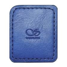 Кожаный <b>чехол</b> для <b>Shanling M0</b> аксессуары купить - Магазин ...