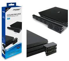 Купить <b>Система охлаждения Cooling</b> Fan + Разветвитель USB ...