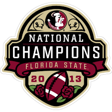 17 best images about fsu seminoles logos models 17 best images about fsu seminoles logos models and florida state seminoles