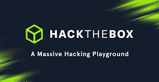 Hack The Box: <b>Hacking</b> Training For The Best | Individuals ...
