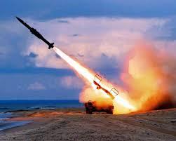 Российские боевые самолеты резко активизировали полеты возле границ Украины, - СМИ - Цензор.НЕТ 6416