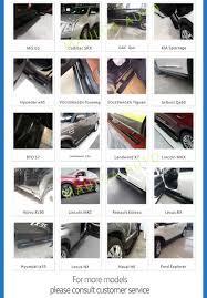 2019 High Quality <b>Aluminium</b> Alloy <b>Automatic Scaling Electric</b> Pedal ...