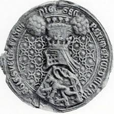 Eric XII of Sweden