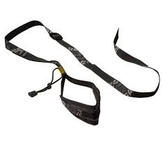 <b>Темляк BLACK DIAMOND</b> Slider Leash – купить в интернет ...