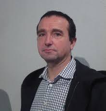 Juan Manuel González Cembellín, director del Museo Diocesano de Arte Sacro, impartirá una conferencia hoy en Gorliz, en el marco de las actividades ... - Juan_Manuel_Gonzalez_Cembellin_01