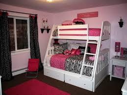 pink mirror teen girls
