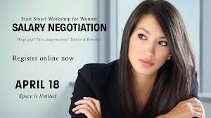 teaching college women salary negotiation college teaching college women salary negotiation