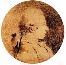 """""""Diálogo entre un sacerdote y un moribundo"""" - cuento breve de Donatien Alphonse François de Sade, Marqués de Sade - en los mensajes dos obras más: """"Justine o las Desdichas de la Virtud"""" - """"Historia secreta de Isabel de Baviera, Reina de Francia"""" Images?q=tbn:ANd9GcSk9FN3NImxt8zAtADnKVi-QFEbzDCp6nlm9nTAJVjRXTFM3MEo"""