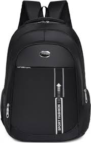 Large capacity <b>backpack</b> 2021 new student schoolbag computer ...