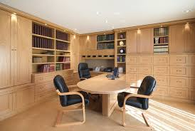 office furniture company in glasgow built in units cheap home study units bespoke bespoke office desks