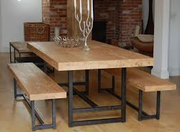 dining room bench seating: kitchen nook kitchen table dining table with seats cool kitchen table