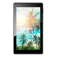 <b>Планшет Digma Optima Prime</b> 3G TT7000PG, черный — купить в ...