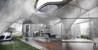 37587 cocoon 3d printed house 7 worlds first 3d printed office building unveiled in dubai abstract 3d office building