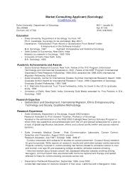 College Graduate Resume Examples   how to write a resume for college application Suspensionpropack Com