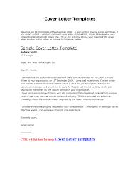 portfolio cover letter for english class job resume samples portfolio cover letter for english class