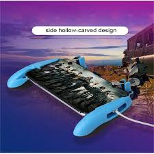 <b>Z8 Mobile</b> Gamepad Controller Stretchable <b>Game</b> Pad Joystick ...