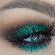MAC Cosmetics Makeup   Last One Nib <b>Mac New Crop</b> Frost Eye ...