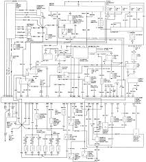 wiring diagram for a ford f the wiring diagram 2004 ford f150 wiring schematic electrical wiring wiring diagram