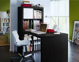 ikea fan favorite expedit workstation a clean workspace with lots of open storage and anew office ikea storage