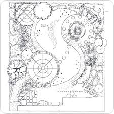 Small Picture Garden Plans Uk PDF