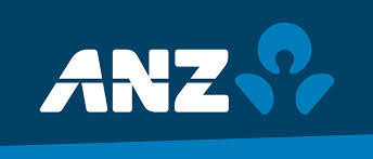 anz bank head office anz office melbourne