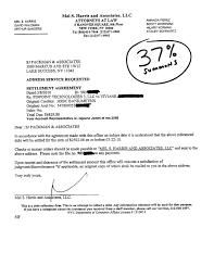 hsbc settlement letter sample customer service resume hsbc settlement letter hsbc business banking hsbc settlement letter debt collection debt settlement agreement hashdoc