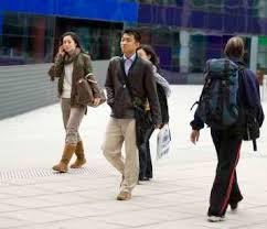 Nur Ahmadi   Imperial College London Imperial college thesis binding
