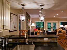 new home designs latest modern living room lightning ideas room bar lighting jpg basement bar lighting ideas