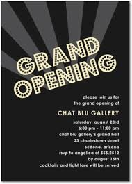 grand opening invitation template com grand opening corporate event invitations in black hello grand opening event invitation templates grand