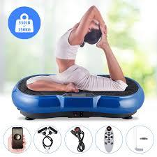 EVOLAND <b>Vibration Plate</b>, <b>Fitness</b> Vibrati- Buy Online in Kenya at ...