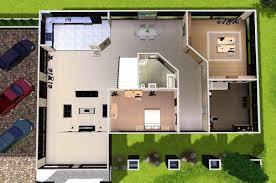 Sims house floor plans   house Ideas  amp  Designssims house floor plans