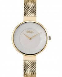 <b>Женские</b> английские <b>часы Lee Cooper</b> купить в Казани по цене от ...