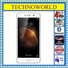 Huawei Mobile Phones | eBay