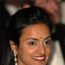 smita shah founder president and ceo spaan tech inc xing