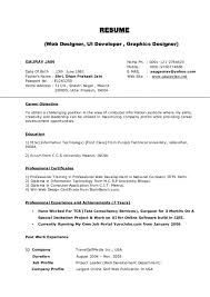 examples of resumes strong military resume 2017 for online 85 85 astounding online resume examples of resumes