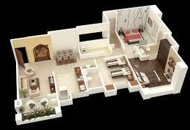 Rohan Leher in Baner  Pune   Buy  Sale Apartment Online