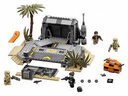 Лего Звездные войны - купить <b>конструктор Lego Star</b> Wars: войны ...