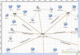 download free   strike network diagram    strike network diagram      strike network diagram