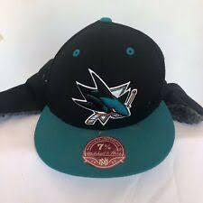 <b>Mitchell & Ness San</b> Jose Sharks спортивная одежда и сувениры ...