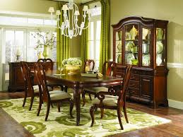 Dining Room China Cabinets Furniture Dining Room Furniture China Cabinet Queen Anne China